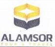 PT. Al Amsor Mubarokah