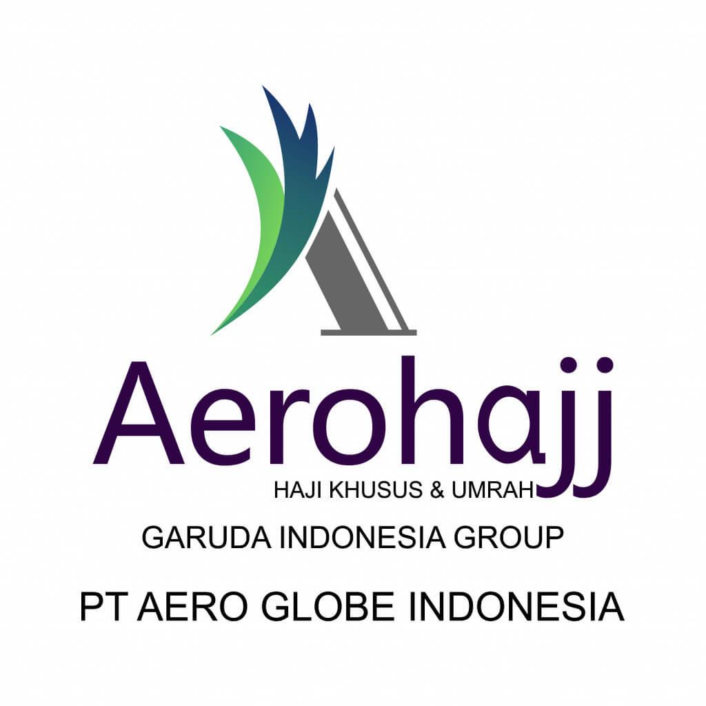 PT. Aero Globe Indonesia
