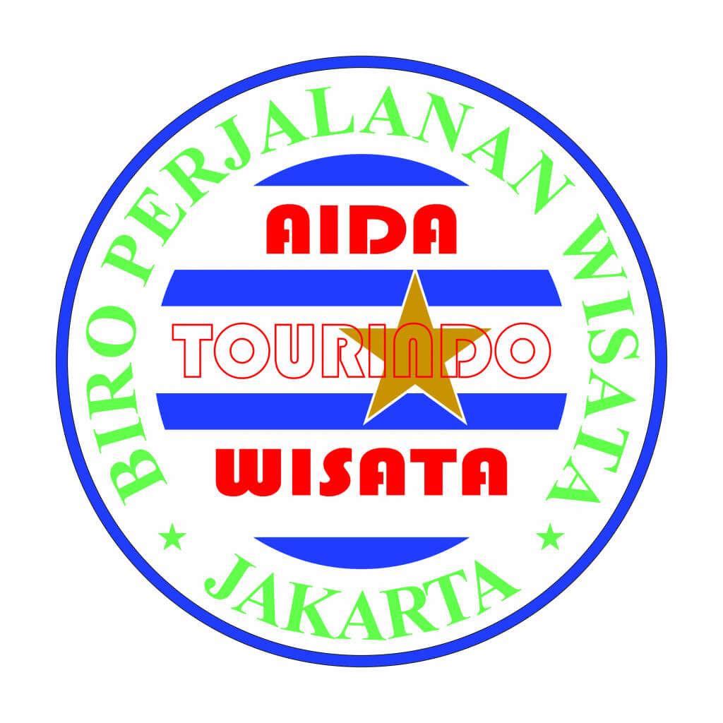 PT. Aida Tourindo Wisata