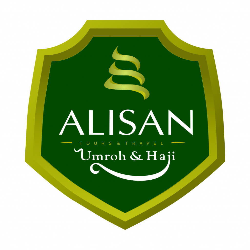 PT. Al Amin Ahsan Travel
