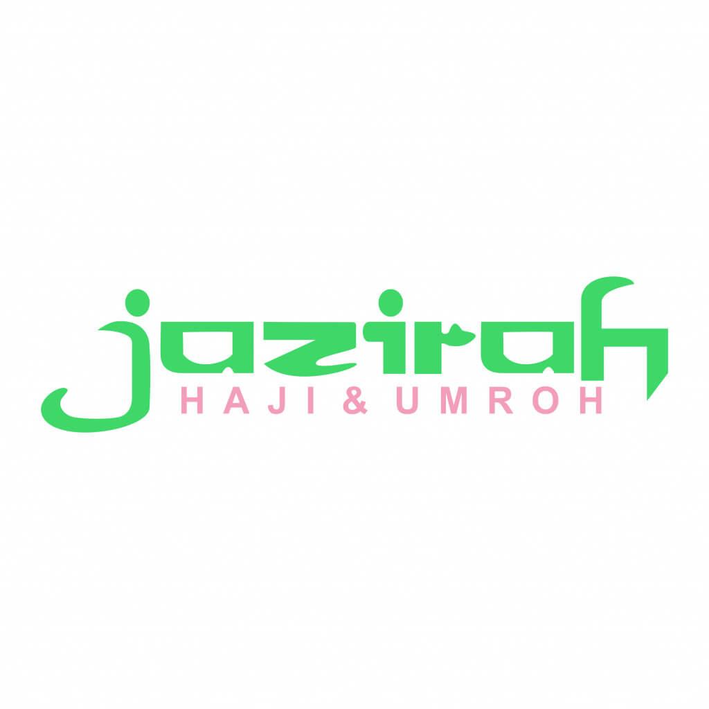 PT. Al Jazirah Indonesia