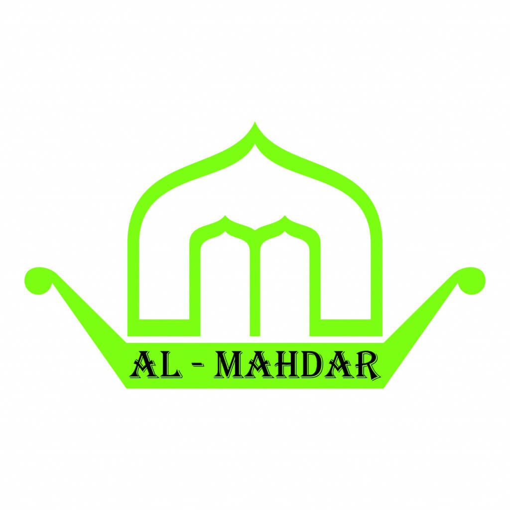PT. Al-Mahdar Tour