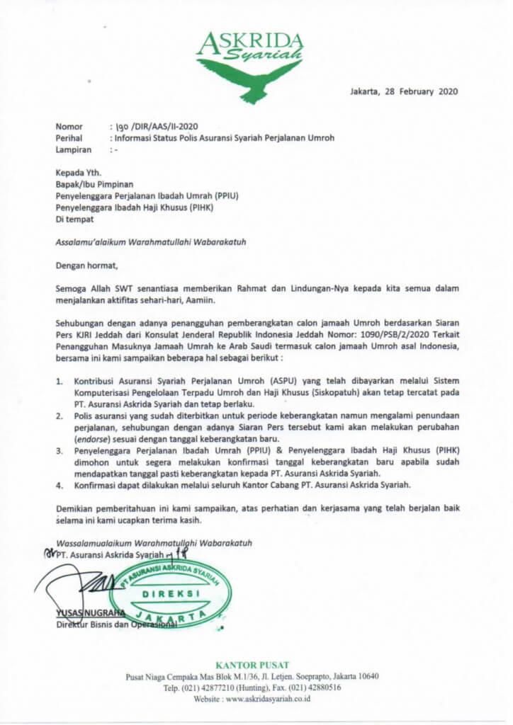 02 28022020 Asuransi Askrida Syariah_page-0001.jpg