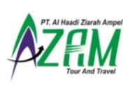 PT. Al Haadi Ziarah Ampel