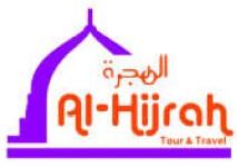 PT. Alhijrah Mulia Wisata
