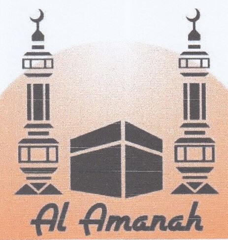 PT. Al Amanah