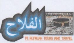 PT. Alfalah Tours & Travel